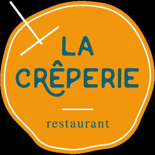 La Crêperie Restaurant